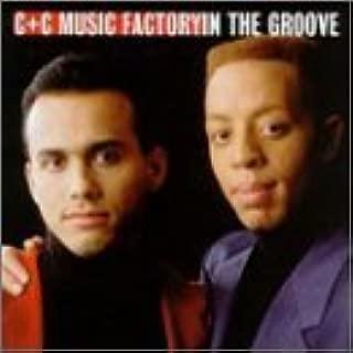 groove cc