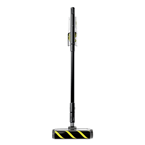Karcher VC 4i Cordless Plus *SEA Cordless Vacuum Cleaner