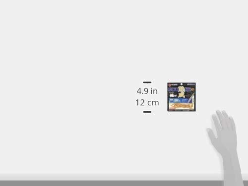 エコギア(Ecogear)ワーム熟成アクア活アジストレート3.2インチJ01オキアミ16240