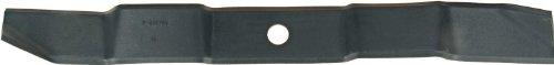 AL-KO  118995   Ersatzmesser 51 cm für Silver Comfort 51 / Silver 520 Premium, skinverpackt