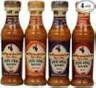 Best nando's peri peri sauce recipe Reviews