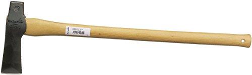 Hultafors Holzspalthammer SLY 141-2,5 RA, 840601