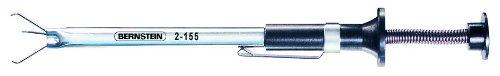 Bernstein Werkzeug GmbH 2-155 Pince à griffes