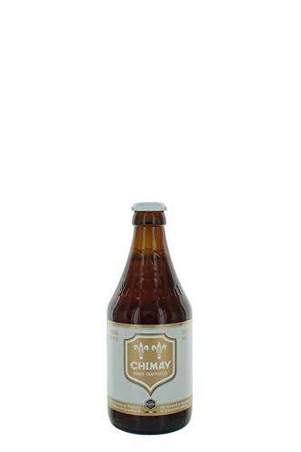 Chimay Triple Bier - 330ml [Lebensmittel & Getränke]