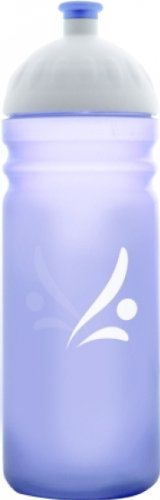 FreeWater Trinkflasche Flasche Blau 0,7 l