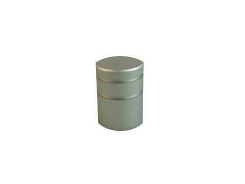 Möbelknopf aus Metall