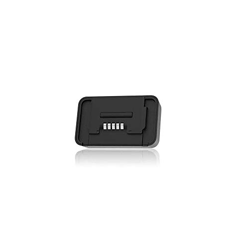 Xiaomi 70mai Midrive - Modulo GPS para cámara Xiaomi 70mai Pro D02
