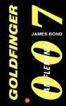 Goldfinger par Fleming