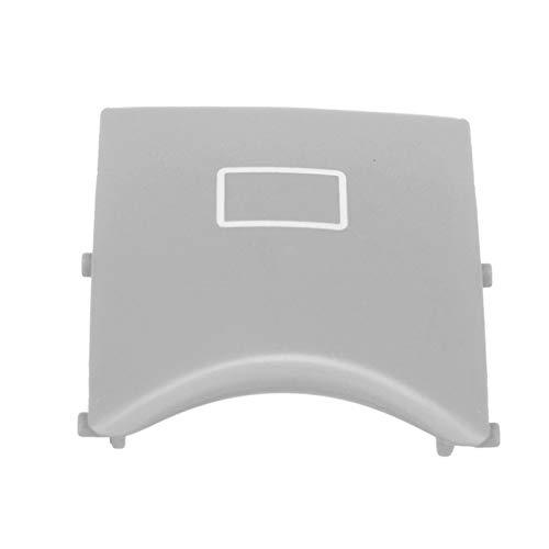 PREPP 4 Colores SUNROOF WINLING Botton ABS Techo de Control de la luz Interruptor del Interruptor de reemplazo para Mercedes Benz W164 W251 (Color : 2)