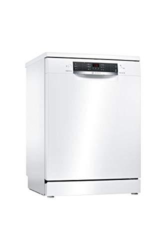 BOSCH - Lave vaisselle 60 cm BOSCH SMS 46 AW 03 E - SMS 46 AW 03 E