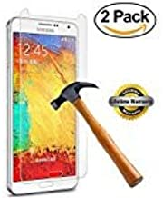 Best samsung note 3 screen protector Reviews