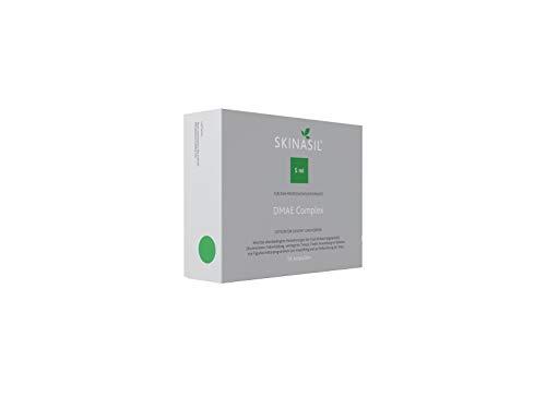 DMAE-KOMPLEX Skinasil Mesotherapie