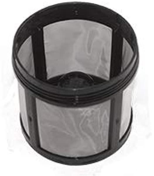 Cuisinart DCB 10FB Coffee Filter Basket