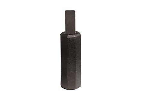 Glock Rear Adjustable Sight Screwdriver OEM Factory Tool