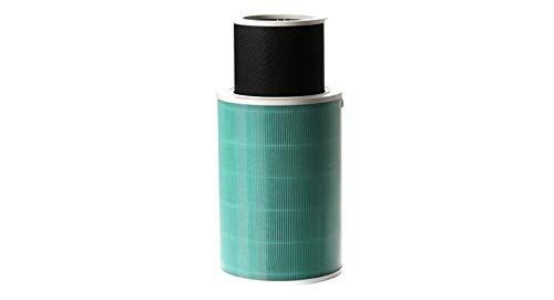 Xiaomi Anti Filter Air Purifier – Formaldehyde Filtro,