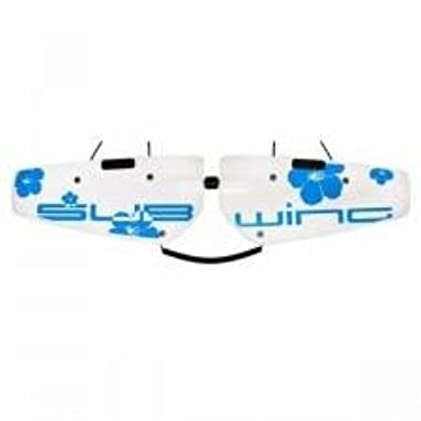 Subwing Blue Hawaii - Fly Under Water〡Underwater Towboard/Divewing Towable Watersport