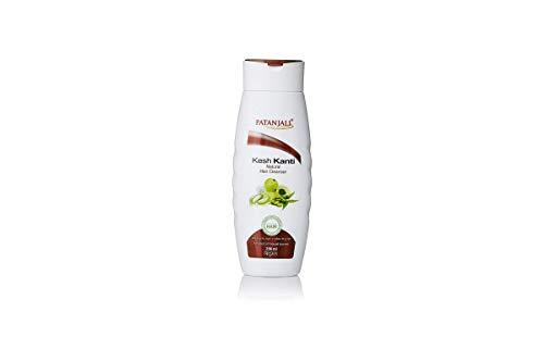 Champú Aceite Argán Orgánico Eclat – Champú Aceite Argán Natural con Vitamina E y Aceites Grasos Omega 6 Pelo Más Suave Sedoso y Sano con Jojoba y Almendra Dulce Champú No Grasiento