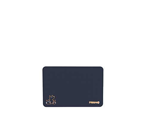dispositivo anti abbandono mobile Digicom PREEMIO Pad Dispositivo Anti Abbandono Animali a Bordo - Small