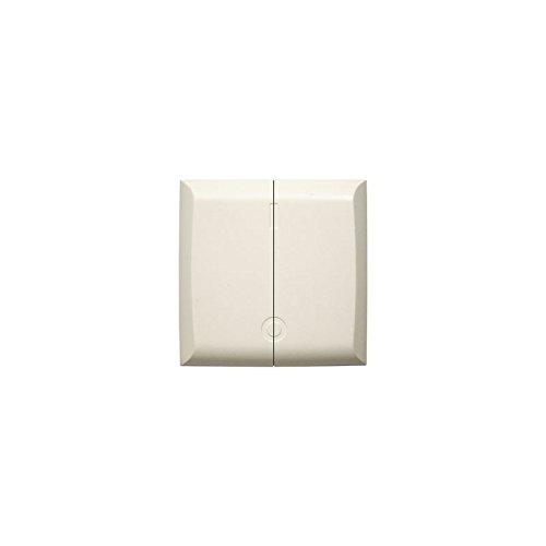 DI-O - Dio-Domo22 Modulo Interruptor Doble Inalambrico Superficie