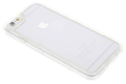 Griffin GB41551 Survivor Summit Hülle für iPhone 6 / 6S -...