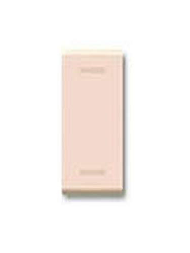 Deviatore Ave Blanc 45902 1P 16Ax