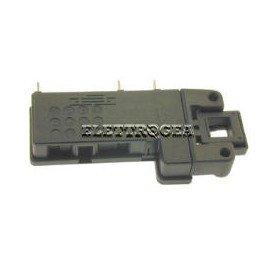 ELETTROSERRATURA ROLD DS88-57005/56003 ARISRON MERLONI 42001800