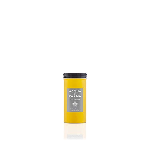Acqua Di Parma Acqua Di Parma Cologne Pura Spray deodorant - 150 ml