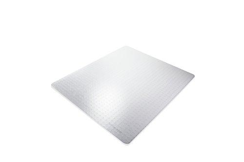 Rolsafe speciaal voor laagpolige tapijten - de meest extreme vloerbescherming - 17 maten en vormen om uit te kiezen - TÜV-getest
