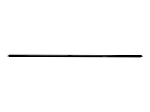 OMNILUX UV-Röhre 36W G13 1200x26mm T8