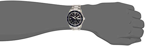 Seiko Horloge SNZH53K1