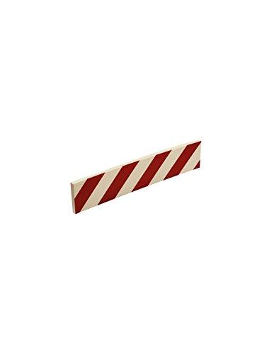 TOOLLAND - TL75009 autobescherming schuim, 50 cm lang x 10 cm breedte x 1,5 cm hoogte 175559