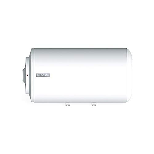 Bosch - Termo eléctrico horizontal tronic 2000t es100-6 con capacidad de 100 litros