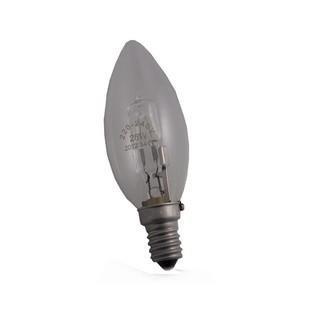 Bombilla para campana extractora 3cdc-90n fagor 3-647x AF: Amazon.es: Iluminación