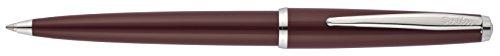 Scrikss Classic - Kugelschreiber Vintage 33, Bordeaux