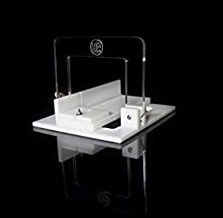Best soap cutter wire Reviews