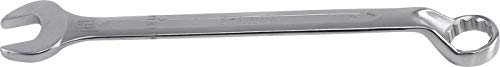 BGS 30129 | Maul-Ringschlüssel, gekröpft | SW 29 mm