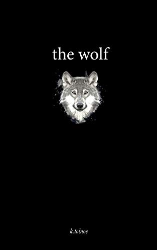 the wolf (the northern collection)