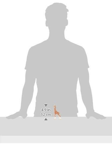 Schleich 42388 – Wild Life Tier-Mix – Figur - 5