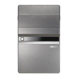 ASUS T T5-P5G41E - Barebón (Intel, Socket T (LGA 775), Intel G41...