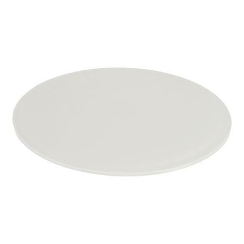 "Mola 7.125"" Opal Diffusion Glass for All Reflectors"