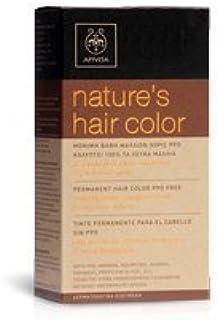 Tinte permanente del cabello 9.17 VERY LIGHT BLOND ASH BEIGE ...