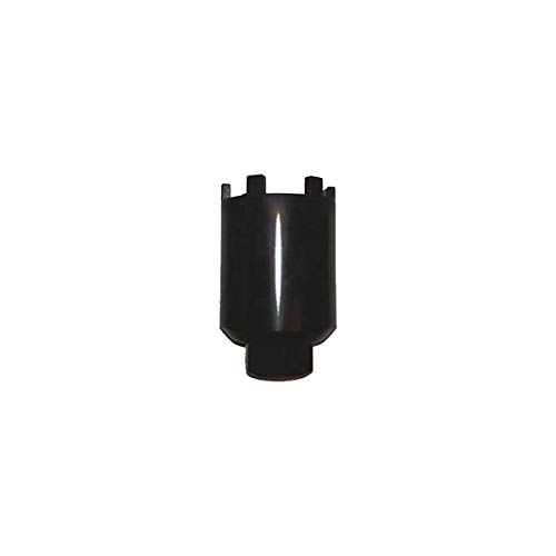 Graves 3-in-1 Socket (R6) for 99-18 Yamaha YZF-R6