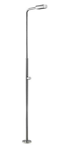 Astralpool 52717 Ducha para Piscina, 1.46x0.31x0.1 cm