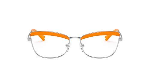 Vogue Damen Brillen VO4164, 5121, 53