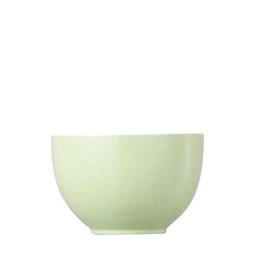 Thomas Rosenthal Sunny Day Müslischale - Dessertschale - Schale - Pastel Green - Pastellgrün 0,45 l