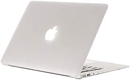 buy online 837f2 19c45 Amazon.ae: kuzy rubberized hard cover case for macbook air 13 inch ...