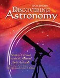 Best discovering astronomy shawl Reviews