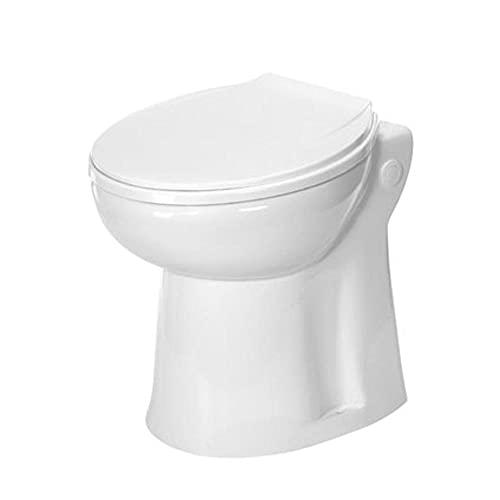 WC broyeur 'Broyelec Compact' 500 W