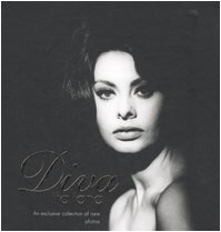 Diva italiana, m. Audio-CD