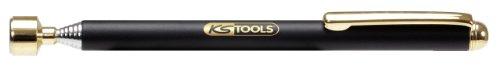 Ks Tools 550.1000 Aimant Magnétique Téléscopique - Capacité 2 Kg